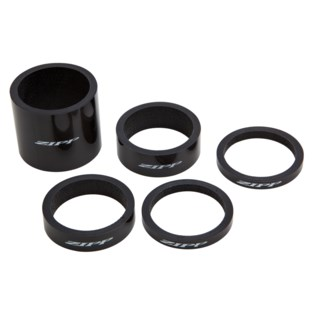 Zipp Carbon Headset Spacers