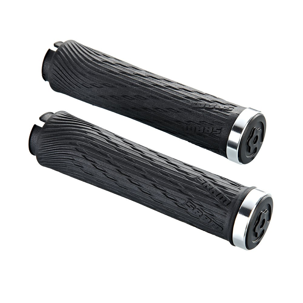 MTB Grips for Grip Shift