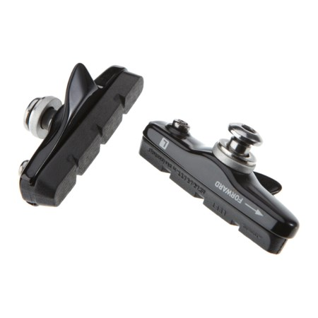 Apex Brake Pad & Holder