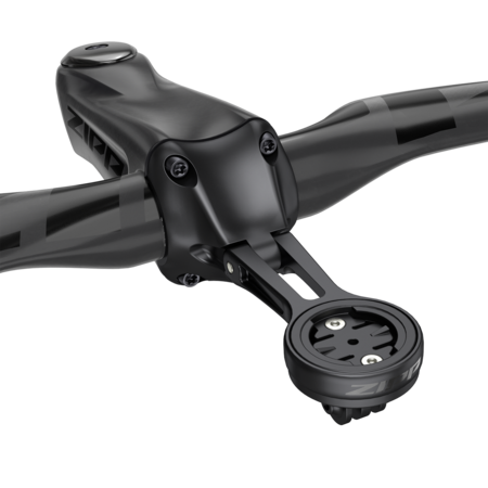 QuickView Integrated mount for SL Sprint Stem
