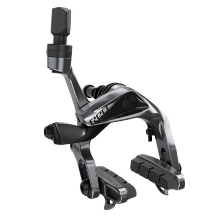 SRAM RED® Brakeset