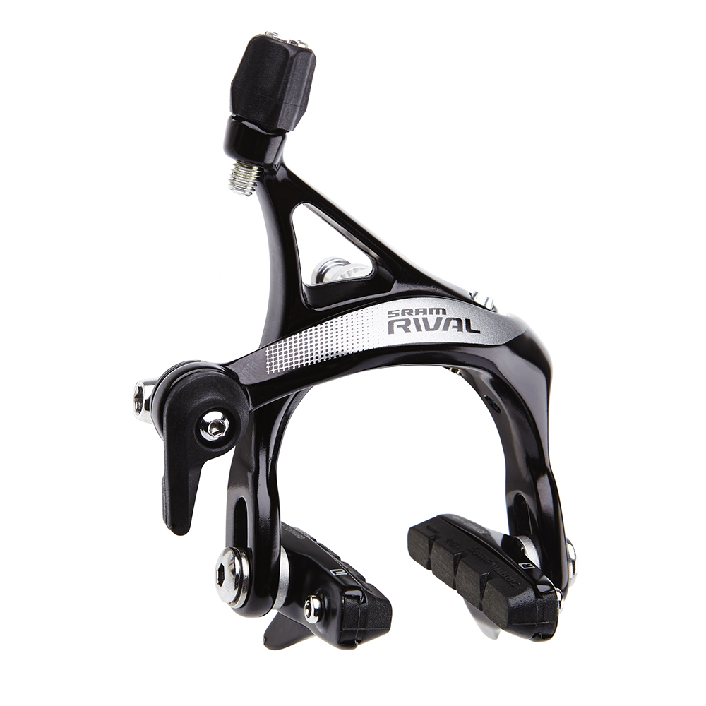 SRAM Rival® 22 Mechanical Brakeset