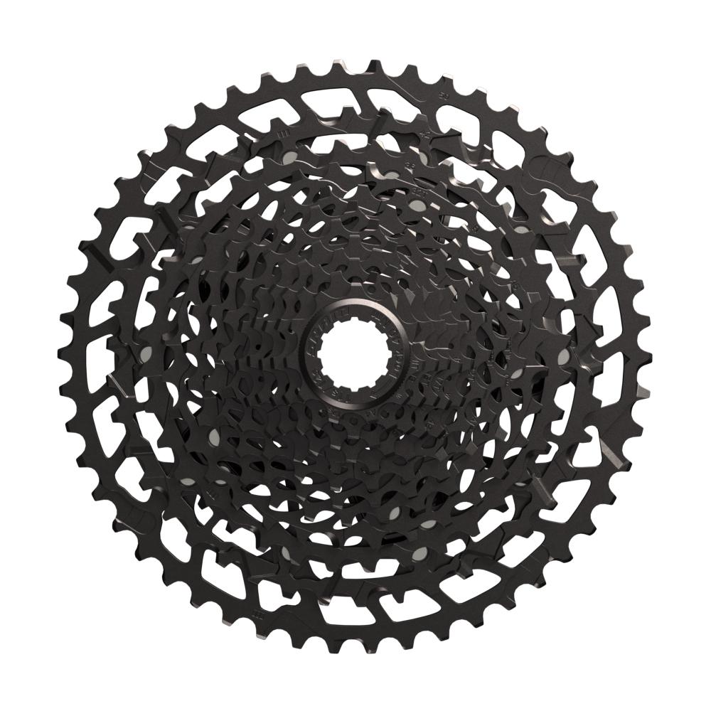 SRAM Road Bike//Cycling PG1070 10 Speed Cassette 1125T