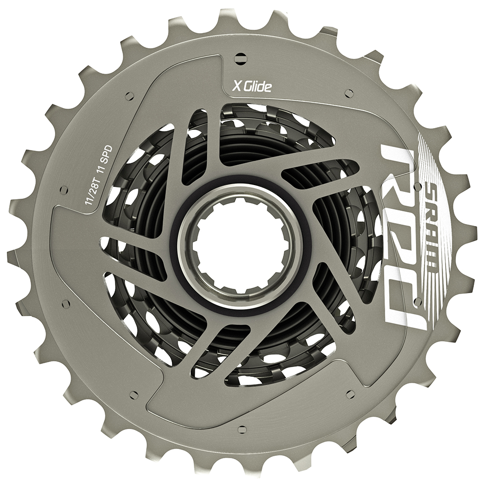 ALL NEW SRAM Red 22 XG-1190 11-28T X-Dome Road Bike Cassette 11 Speed