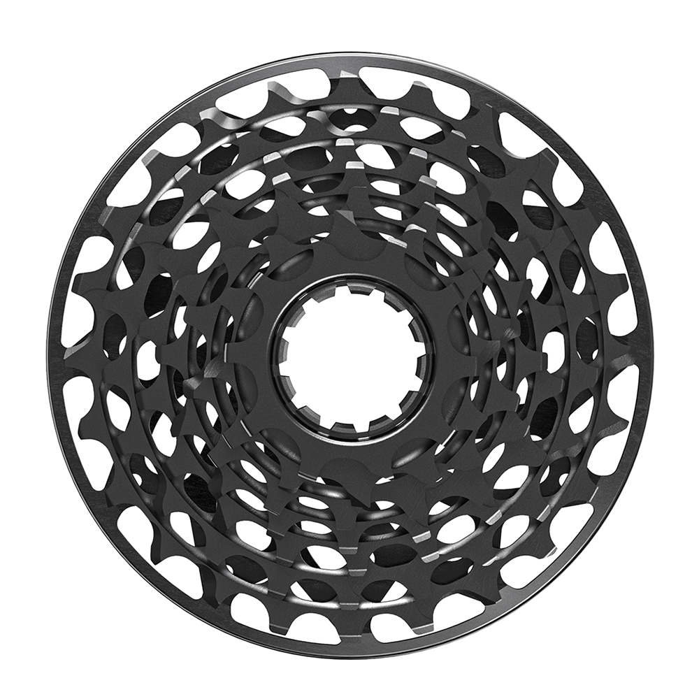 XG-795 MINI BLOCK™ Cassette