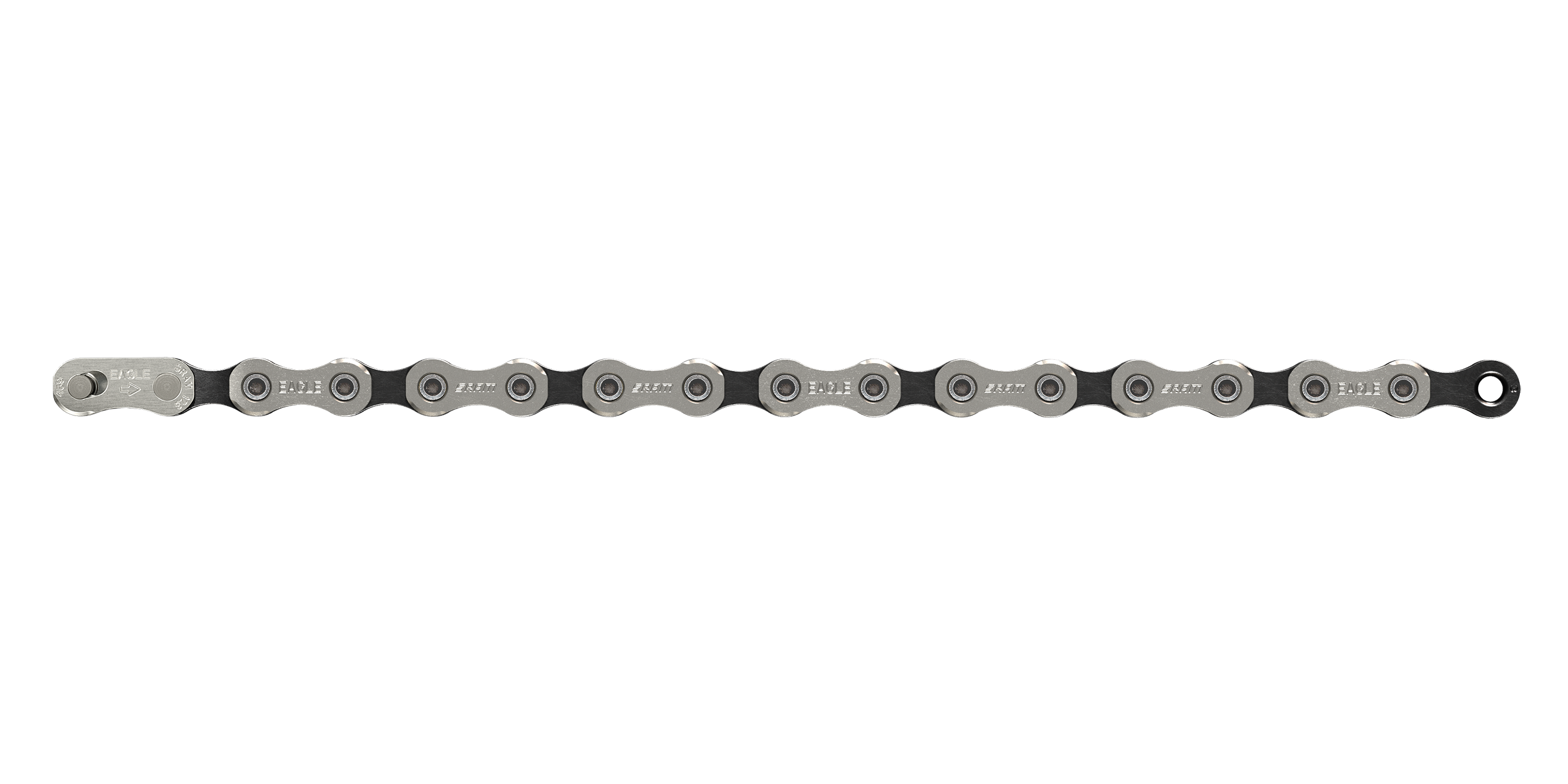Sram PowerLock Connector Chain Link for Eagle 12/Speed Chains
