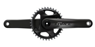 SRAM Force® 1 Kurbelgarnitur