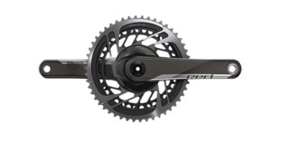 SRAM RED® Kurbelgarnitur