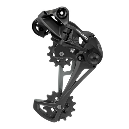 GX Eagle™ Rear Derailleur