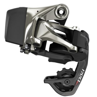 SRAM RED® eTap® Rear Derailleur