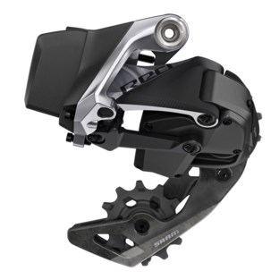 SRAM RED eTap AXS™ Rear Derailleur