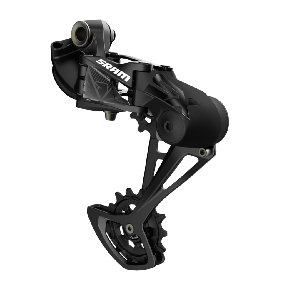 SX Eagle Rear Derailleur