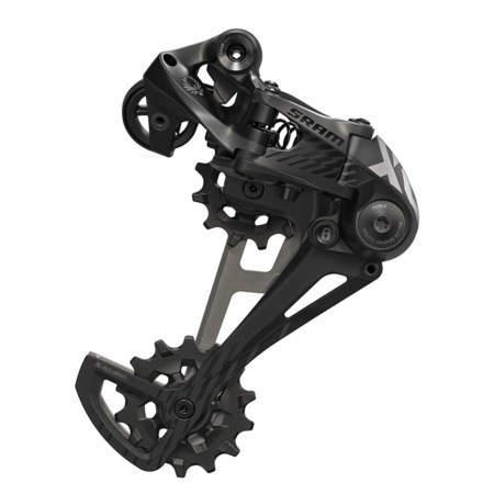 X01 Eagle™ Rear Derailleur