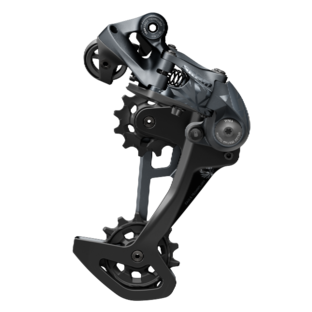 XX1 Eagle Rear Derailleur