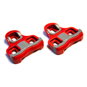 PowerTap P2 Pedal Replacement Cleats