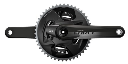 SRAM Force AXS Power Meter