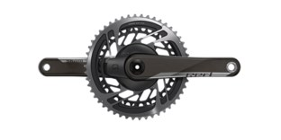 SRAM RED AXS Power Meter