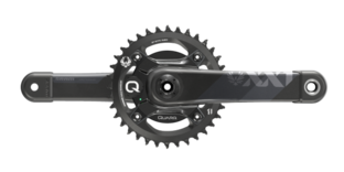 SRAM XX1 Eagle Power Meter