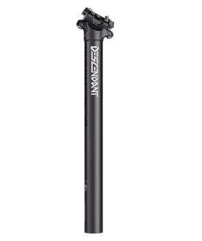 DESCENDANT Seatpost