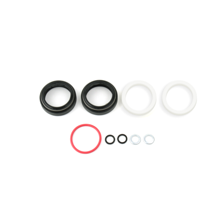 SKF Wiper Seal Kit