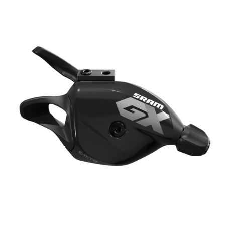 GX Eagle™ Trigger Shifter | Single Click