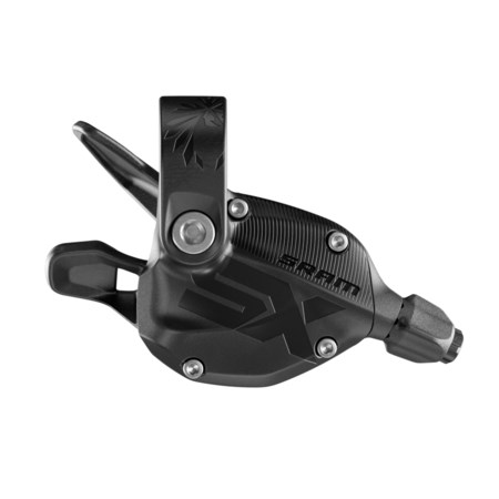SX Eagle™ Trigger Shifter | Single Click