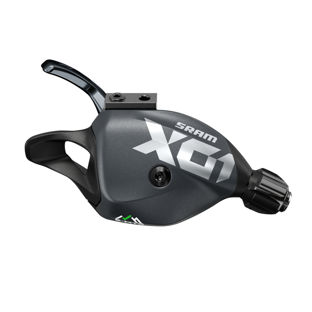 X01 Eagle Trigger Shifter | Single Click