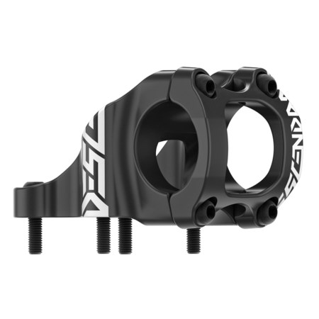 DESCENDANT Direct Mount Stem