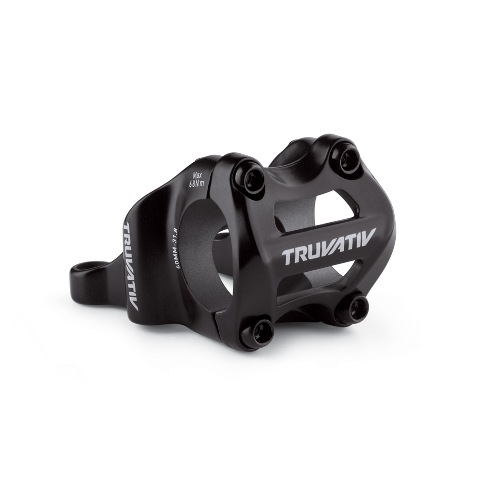 HOLZFELLER Direct Mount Stem