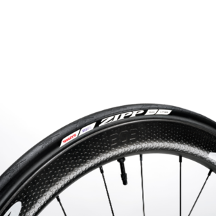 Tangente Speed Tubeless