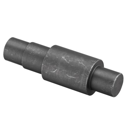 12mm Rear Shock Bushing Tool