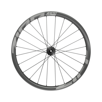 202 Firecrest Carbon Tubeless Disc-brake