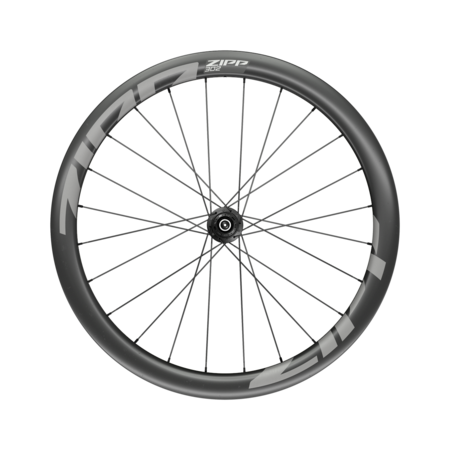 302 Carbon Tubeless Rim-brake