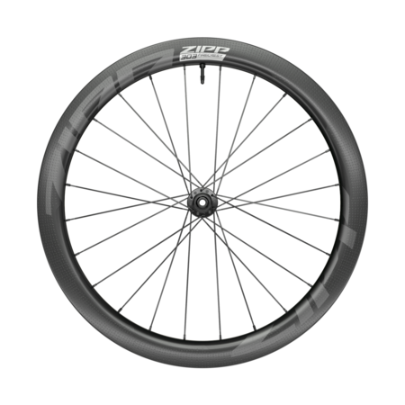 303 Firecrest 650b Carbon Tubeless Disc-brake