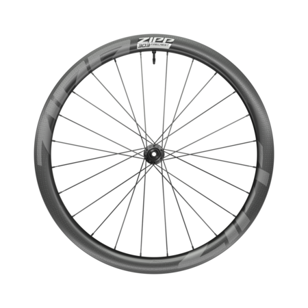 303 Firecrest Carbon Tubeless Disc-brake