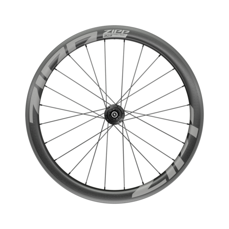 303 Firecrest Carbon Tubeless Rim-brake