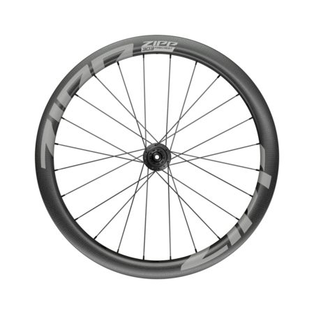 303 Firecrest Carbon Tubular Disc-brake