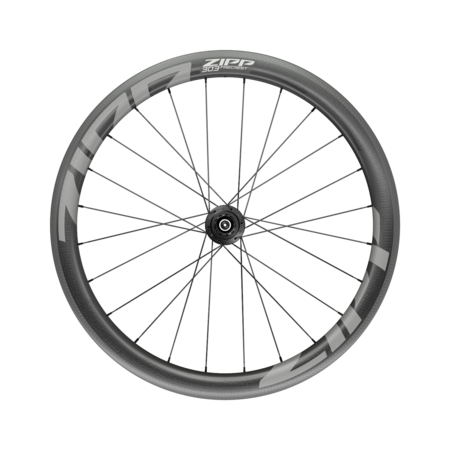 303 Firecrest Carbon Tubular Rim-brake