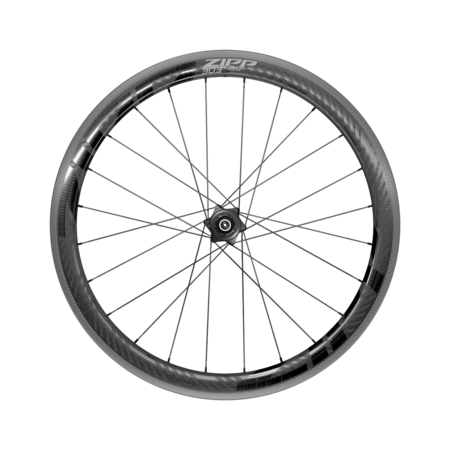 303 NSW Carbon Tubeless Rim-brake