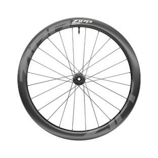 303 S Carbon Tubeless Disc-brake