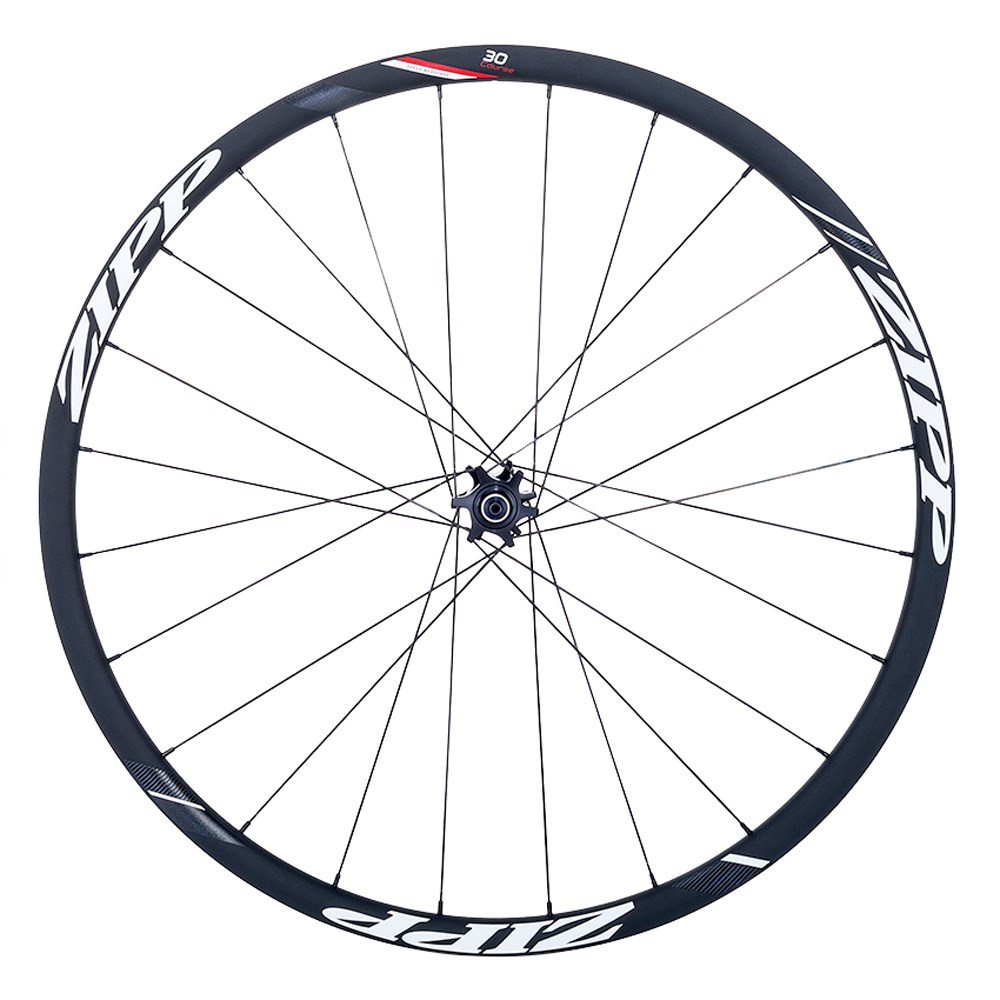 30 Course Clincher Tubeless Disc-brake