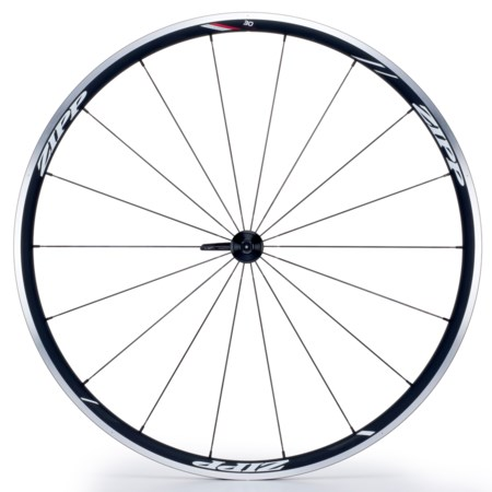 30 Course Clincher Tubeless Rim-brake