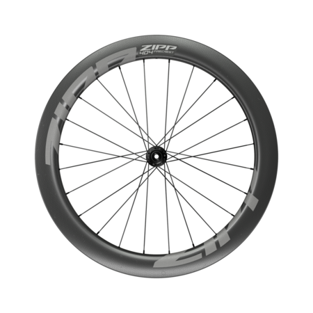 404 Firecrest Carbon Tubeless Disc-brake