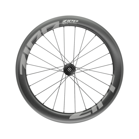 404 Firecrest Carbon Tubeless Rim-brake