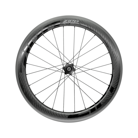 404 NSW Carbon Tubeless Rim-brake