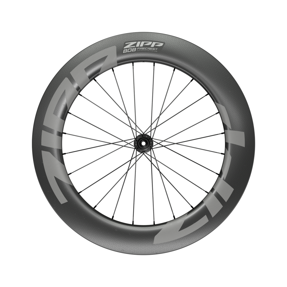 808 Firecrest Carbon Tubeless Disc-brake
