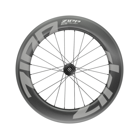808 Firecrest Carbon Tubeless Rim-brake