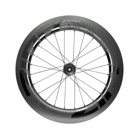 808 NSW Carbon Tubeless Disc-brake