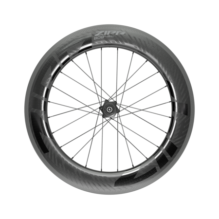 808 NSW Carbon Tubeless Rim-brake