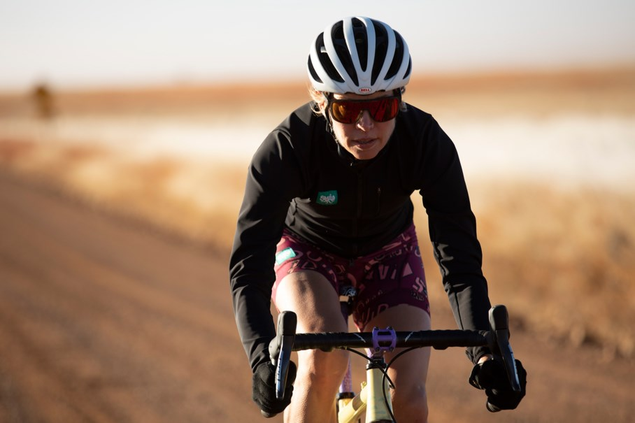Training With A Power Meter | SRAM
